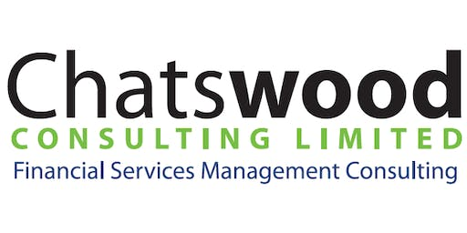 Chatswood Consulting and BASE Adviser Business Valuation Seminar - Hamilton