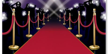 Red Carpet for Famous Entertainment's Diamonds and Deals All Female Showcase tickets