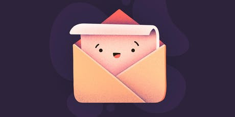 Email Marketing: Get your Welcome Emails reviewed! tickets