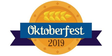 Oktoberfest Celebration tickets