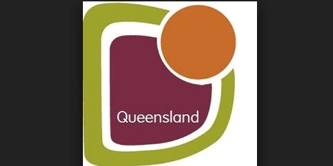 GOLD COAST - Understanding Down Syndrome for Educators