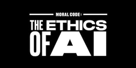 AI & Ethics   The Future of CX tickets