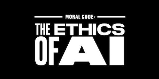 AI & Ethics | The Future of CX