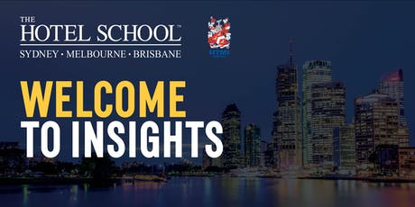 Experience Sofitel Brisbane with The Hotel School and HTMi tickets