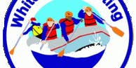 Argonauts: Whitewater BSA