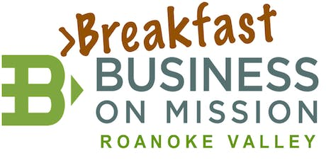 Christian Business Leaders Breakfast with Gary Feazell tickets