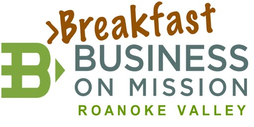Christian Business Leaders Breakfast with Gary Feazell