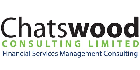 Chatswood Consulting and BASE Adviser Business Valuation Seminar - Auckland tickets