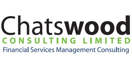 Chatswood Consulting and BASE Adviser Business Valuation Seminar - Tauranga tickets