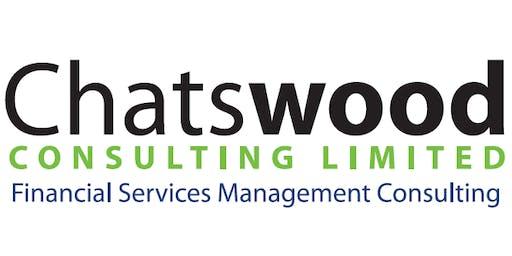 Chatswood Consulting and BASE Adviser Business Valuation Seminar - Tauranga