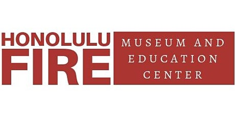 HFD Museum Tours tickets