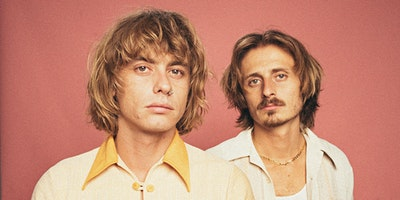 LIME CORDIALE (U18s EARLY SHOW - alcohol free)