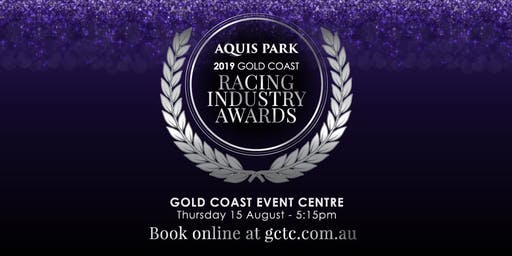 2019 Gold Coast Racing Industry Awards