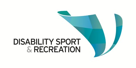 DSR Strategic Plan Community Consultation - sector partners tickets