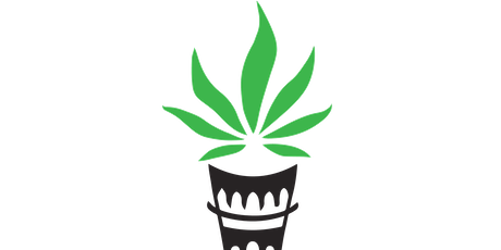The 2nd Annual CT Cannabis Conference tickets
