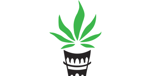 The 2nd Annual CT Cannabis Conference