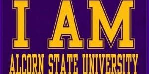 New Orleans Alcorn State University Alumni Scholarship Luncheon Fellowship
