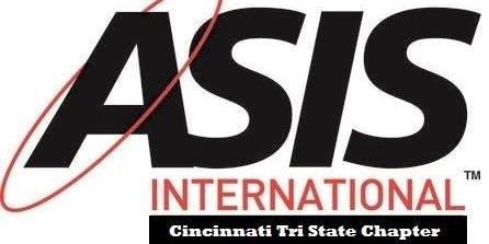 ASIS Cincinnati Tri-State Chapter Annual Seminar