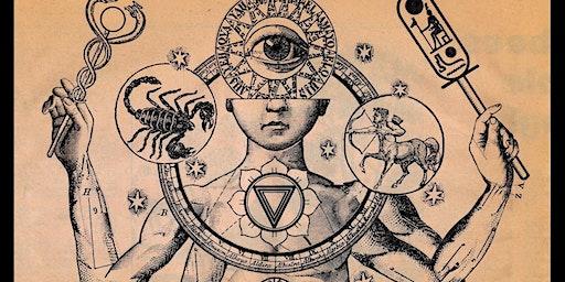 Alchemy of the Soul: Breath, Movement & Love Transformation
