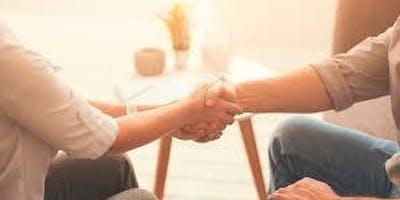 Psicologia e Igreja: Partilhando Experiências