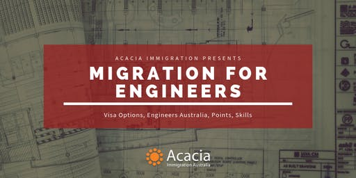 Migration for Engineers Webinar