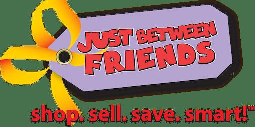 Loveland Fall Sale-Prime Time Shopping