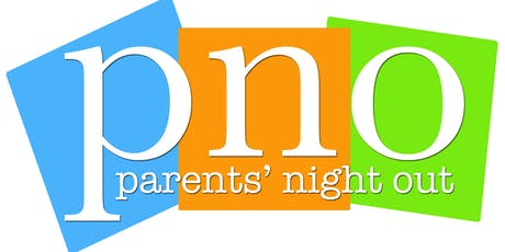 Parent's Night Out | October '19 tickets