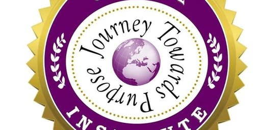 Inaugural Journey Celebration