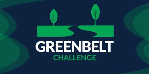 Book bus ticket - Greenbelt Challenge