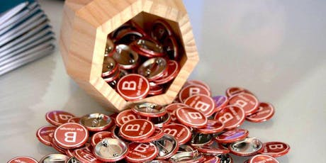 B Corp Certification Hackathon, sponsored by B Local PDX tickets