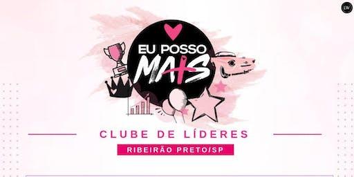 CLUBE DE LÍDERES
