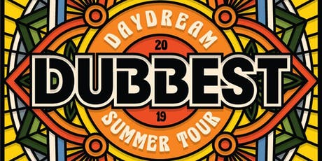 Dubbest | Joe Sambo tickets