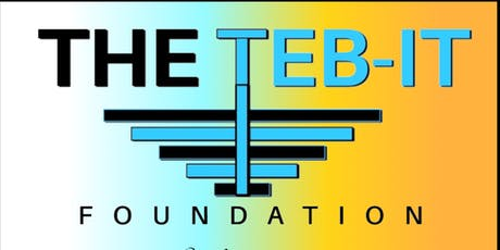 The TEB-IT Foundation Pre-Launch Event   tickets