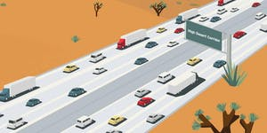 Learn About Metro Highway Programs with Abdollah...