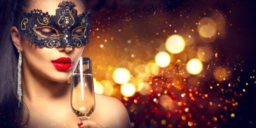 MS Date Night: The Ultimate Date & Learn Experience...Masks & Mimosas!