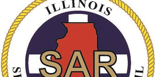 2019 Illinois Search and Rescue Conference