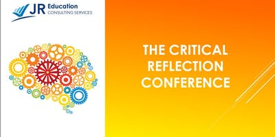 The Critical Reflection Conference (Sunshine Coast)