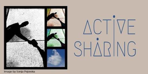 Active Sharing - Film Night