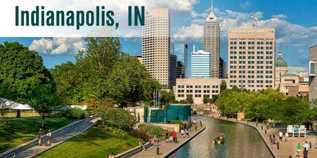 Introduction to Case Management (Indianapolis, Indiana ) tickets