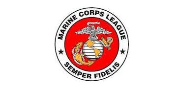 Marine for Life Seattle; August 5th (change), 6:30PM Pyramid Alehouse, Seattle