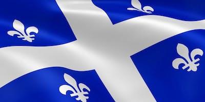 Partir au Québec ? Mieux le connaître pour mieux s'y préparer