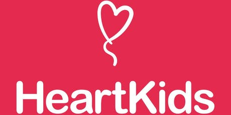 Heart Kids Information Evening - Catheters - how they are used with children tickets