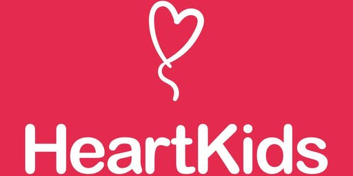 Heart Kids Information Evening - Catheters - how they are used with children
