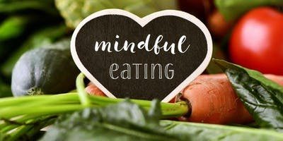 SMC 2019 Workshop: Mindful Eating by Dr Ruth Wolever - 24 Aug (Sat)