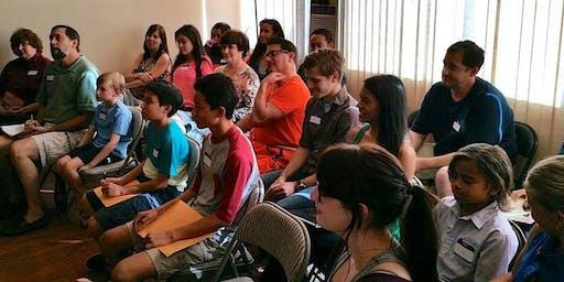 Honolulu, HI At&t Hackathon Events | Eventbrite