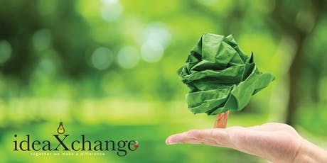 ASM 31st IdeaXchange - Waste to Wealth : Exploring New Horizons  tickets