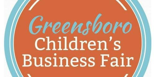 Greensboro Children's Business Fair