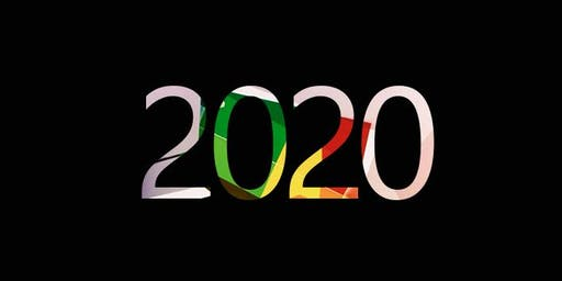 LAI 2020 Program Announcement for Educators