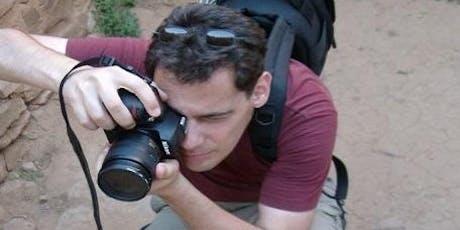 Taller de fotografía digital (básico y avanzado) entradas