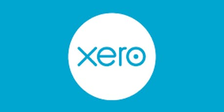 Xero Workshop/Tips & Tricks tickets